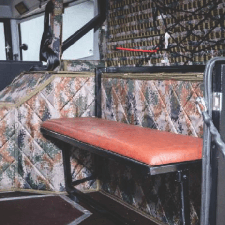 Sherp-ATV-Accessories-benches-in-back