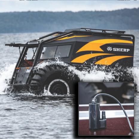 Sherp-ATV-Accessories-bilge-pump