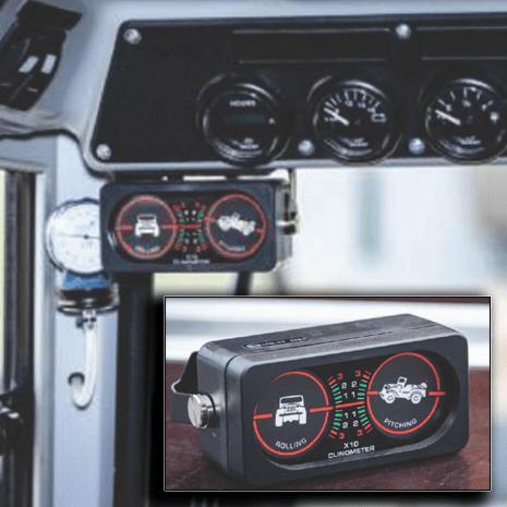 Sherp-ATV-Accessories-inclinometer