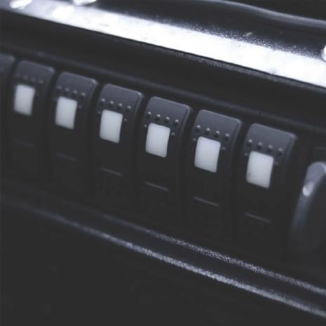 Sherp-ATV-Accessories-rocker-switches