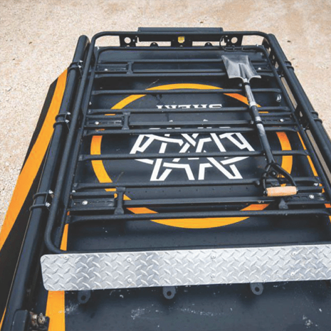 Sherp-ATV-Accessories-roof-rack