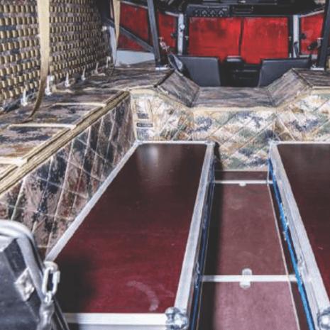 Sherp-ATV-Accessories-storage-locker